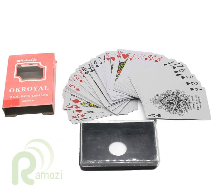 пластиковые карты купить в москве центральный сбербанк москва адрес